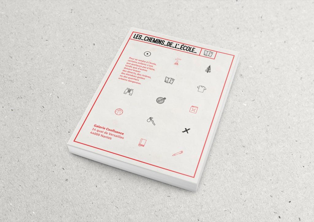 lchec_book_cover