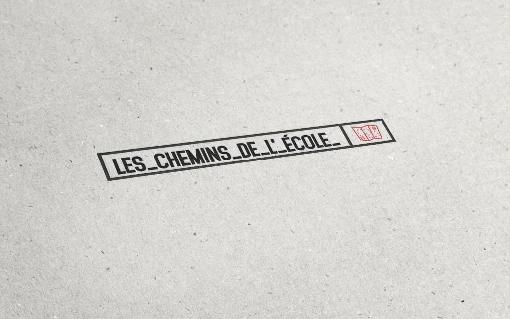 lchec_logo