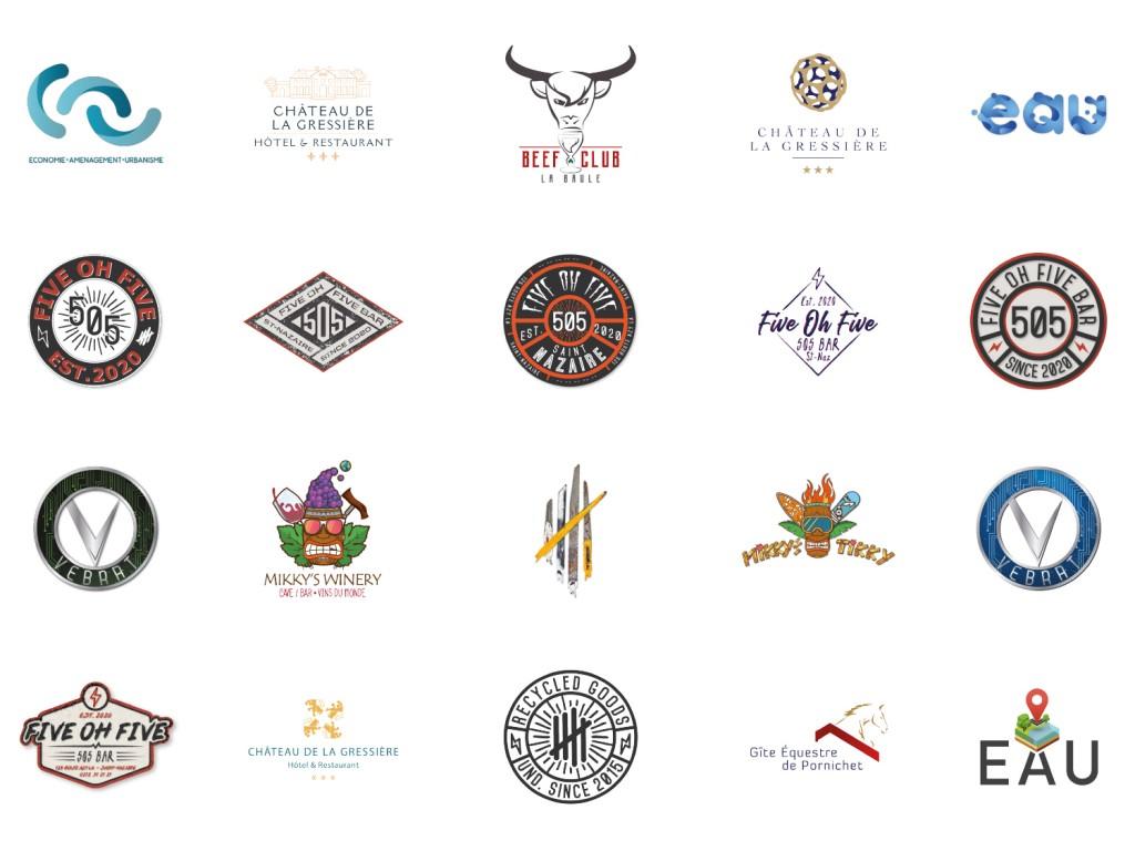 2-Logos_2020