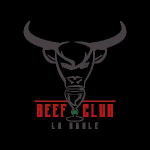 BEEF_CLUB