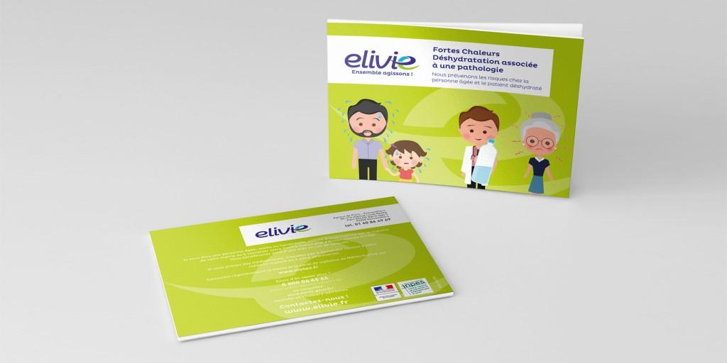 Deshydratation_Fly_elivie_patient_OK