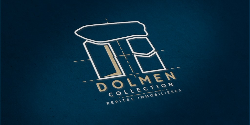 Dolmen_1