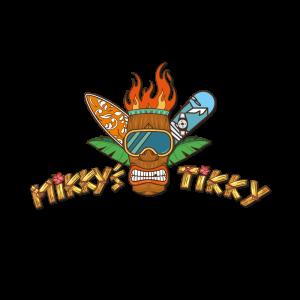 MIKKYS_TIKKI