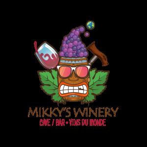 MIKKYS_WINNERY