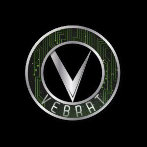 VEBRAT_1