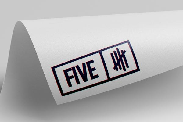 Vignettes_Five